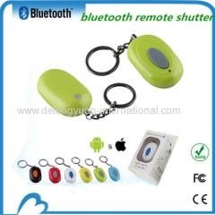 Ten Meters Shutter Remote Control