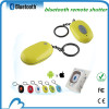 Bluetooth Wireless Selfie Remote Camera Shutter