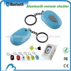 Bluetooth Remote Control Camera Shutter Release