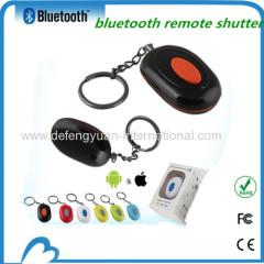mini bluetooth shutter camera