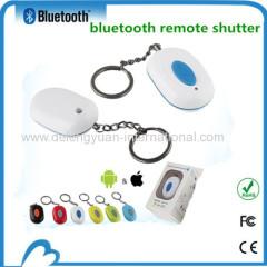 Bluetooth Self timer Remote Shutter Control