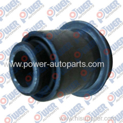 Bush FOR FORD 9 6270 236