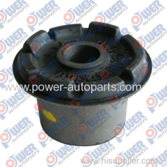Bush FOR FORD 9 6270 237