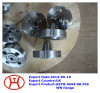 ASTM A694 F65 WN flange