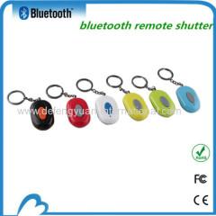 Mini bluetooth Camera Remote Shutter