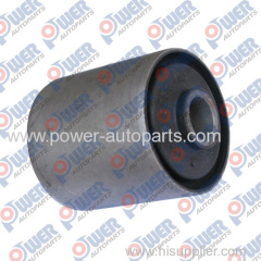 Bush FOR FORD 9 6270 245