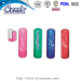 Full color promotion lip balm company items