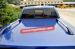 Huayu Classic Ford Ranger Tonneau Cover