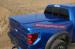 Wind Walk K F150 Tonneau Cover