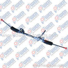 STEERING GEAR FOR FORD 95AB 3A500 ED