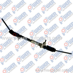 STEERING GEAR FOR FORD 87BB 3503 JA