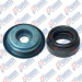 FRICTION BEARING FOR FORD 85BB 3K099 AA