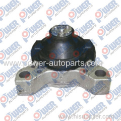 Engine Mounting FOR FORD 98AB 6038 KD/KE