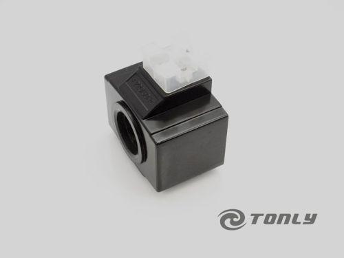 CJ12-50YC Yuken Type Solenoid Coils