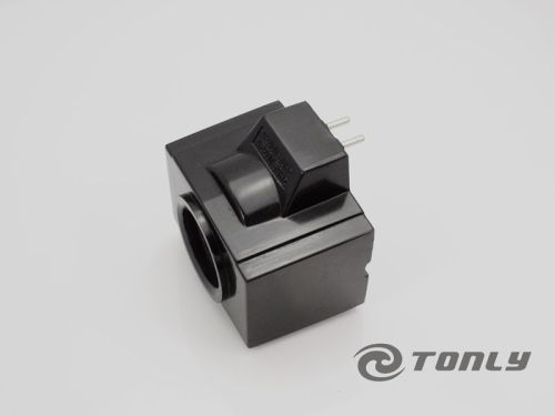 CJ12-50YP Yuken Type Solenoid Coils