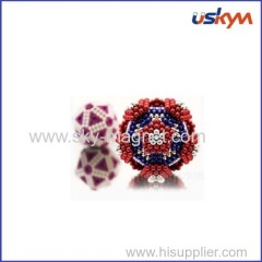 magnetic sphere magnetic balls