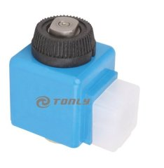 CJ8X-27YC Vikers Type Solenoid Coils