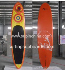 ocean wave rider good surfboards for beginners standing paddle board