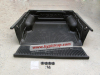 pick up truck bed liner for Navara 2005+1.48m bed