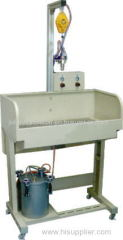 Water-Based Glue Machine Spraying Machine