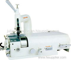 Juli automatic Peeling Machine
