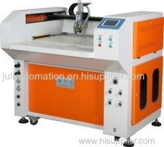 Juli CNC Spraying Machine