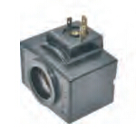 CJ15-50YC Solenoid Coil of Tonly