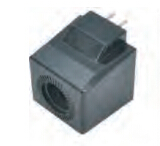 CJ15-27YP Solenoid Coils for Tonly