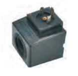 CJ15-27YC Solenoid Coils of Tonly