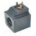 CJ15-26YC Solenoid Coils of Tonly