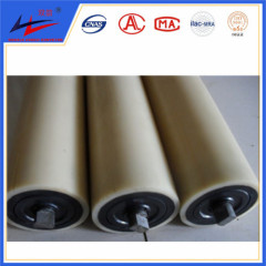 Nylon Carrier Roller Conveyor Nylon Idler Roller