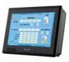 Omron HMI Touch Screen