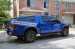 FRP Sport Ford F150 Canopy