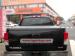 Huayu Classic Toyota Hilux Vigo Tonneau Cover