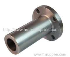 Investment casting shaft Parts
