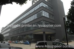 Hangzhou Modern Color Printing Co., Ltd.