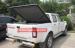 Huayu Classic Nissan Navara Tonneau Cover