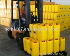 Malaysia crude palm oil for sale