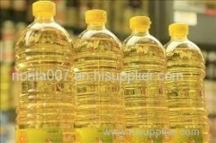 Malaysia sunflower oil for sale