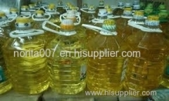 Malaysia CORN OIL oil for sale