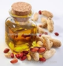 Peanute Oil /Peanute Oil