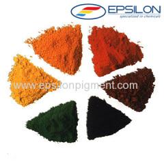 Medium Temperature Disperse Dye CAS No. 88650-97-9 Disperse Red 2BL-S Disperse Red 145