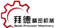 Wuxi Baide Preicision Machinery