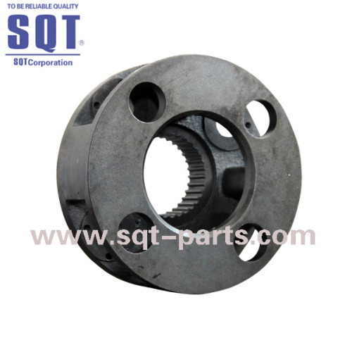 Excavator Planet Carrier/Planetary Carrier Assembly PC200-6 Swing  Gear Excavator  gear 20Y-26-22170