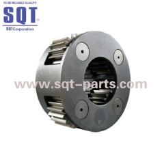 Swing Reduction Parts Planetary Carrier Assy KSC0155 for SH300