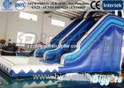 Kids Inflatable Slide kids inflatable water slide