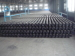 NS2 Downhole Drilling Pipe Heavy Weight Drill Pipe(HWDP) for Oilfield Equipment