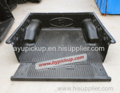 High Quality HDPE L200 Bed Liner