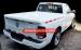 Huayu Classic Dodge Ram Tonneau Cover