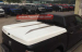 FRP Wind Walk K Dodge Ram Tonneau Cover